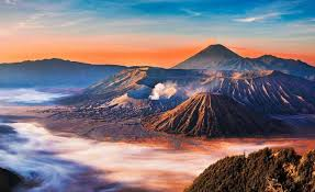 Malang Bromo Tour Package