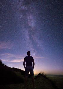 Mount Bromo Stargazing tour